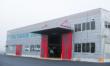 M&K様 工場